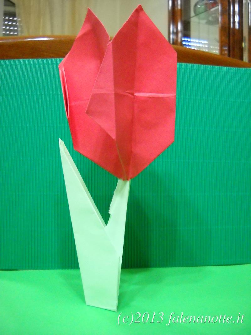 Gli Origami